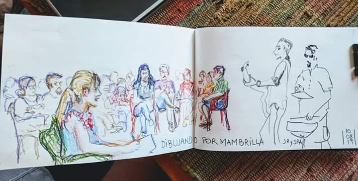 ¡Señor y Señora (dúo rock)!  two piece fest mola y punto. - Página 8 Fb_img14