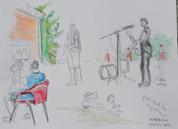 ¡Señor y Señora (dúo rock)!  two piece fest mola y punto. - Página 8 Fb_img15