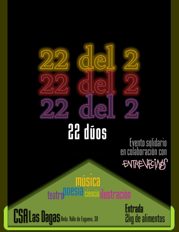 ¡Señor y Señora (dúo rock)! Enero: Grabando en #dobroproducciones un disco solidario. - Página 6 Image310