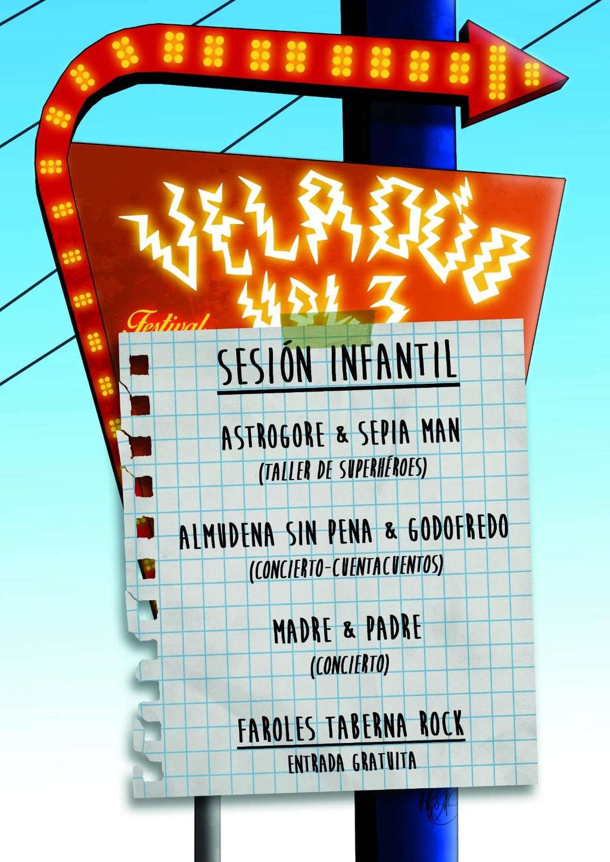 Veladúo: festival de dúos (casi todos foreros) #Valladolid....a por la edición 6 (22, 23 octubre) - Página 2 Img-2011