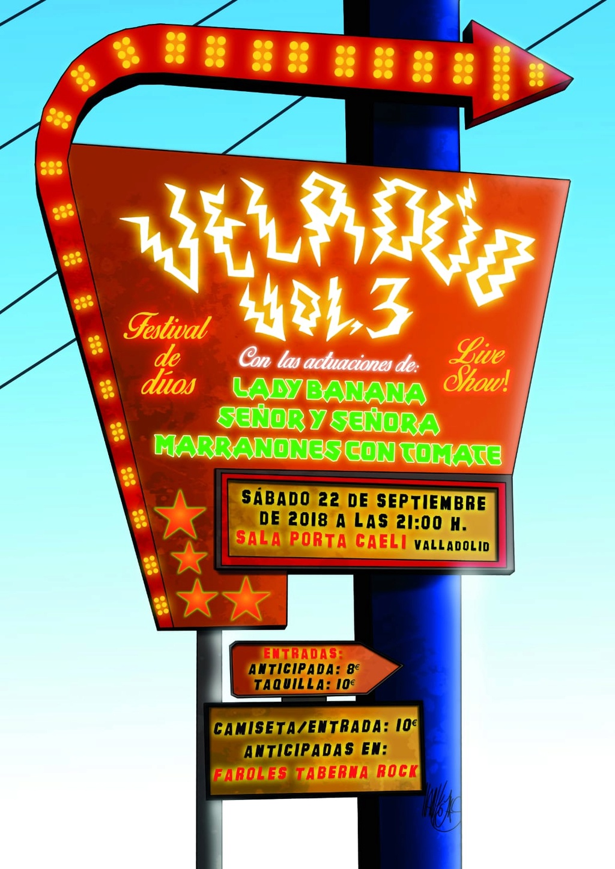 Veladúo IV festival de dúos, Valladolid. 19 octubre Img-2012