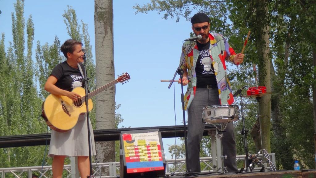 ¡Señor y Señora (dúo rock)!  two piece fest mola y punto. - Página 3 Img-2015