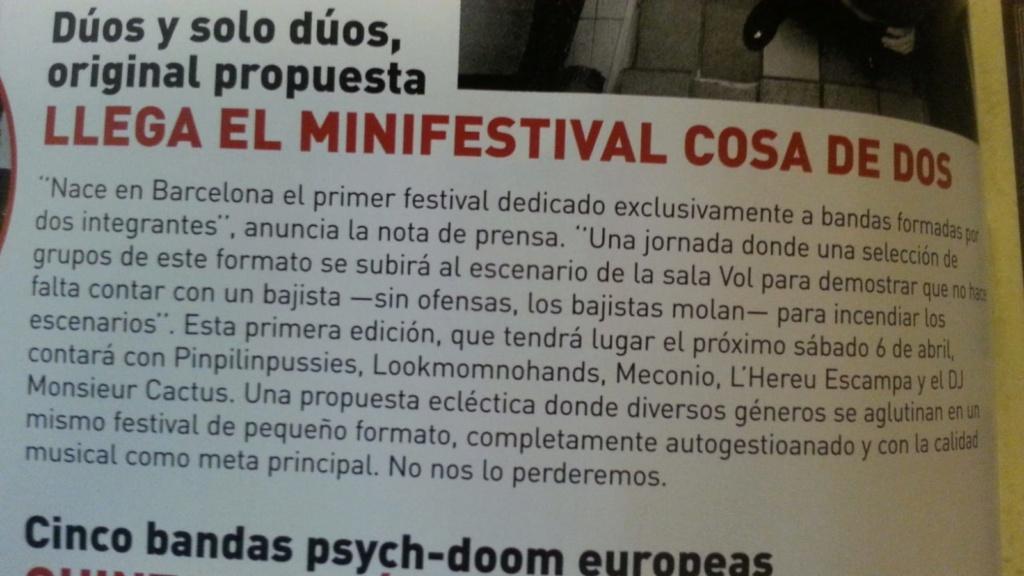 Veladúo IV festival de dúos, Valladolid. Diseño camiseta pag4 - Página 4 Img-2021