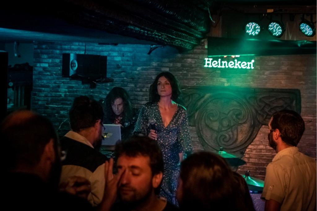 Veladúo festival dúos en Valladolid 16/17 octubre, camisetas todas vendidas. - Página 5 Img-2028