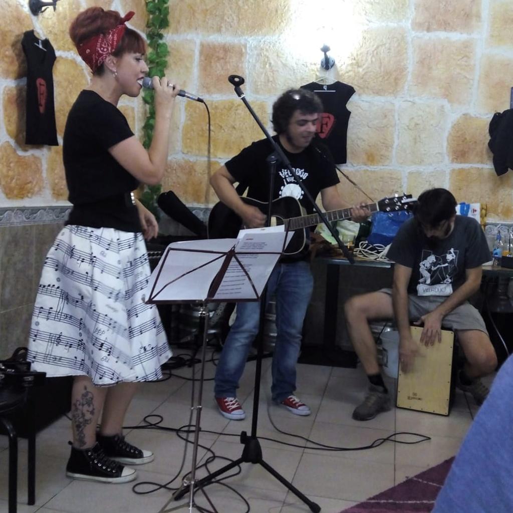 Veladúo IV festival de dúos, Valladolid. 19 octubre - Página 3 Img_2015