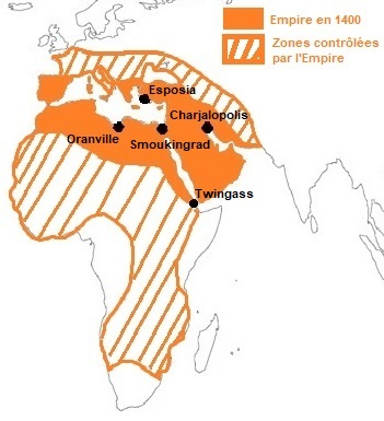 Direction of Empire ! Carte_12