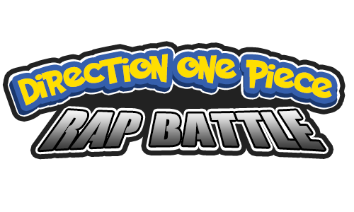 Direction One Piece Rap Battle #1 Dop_ra10