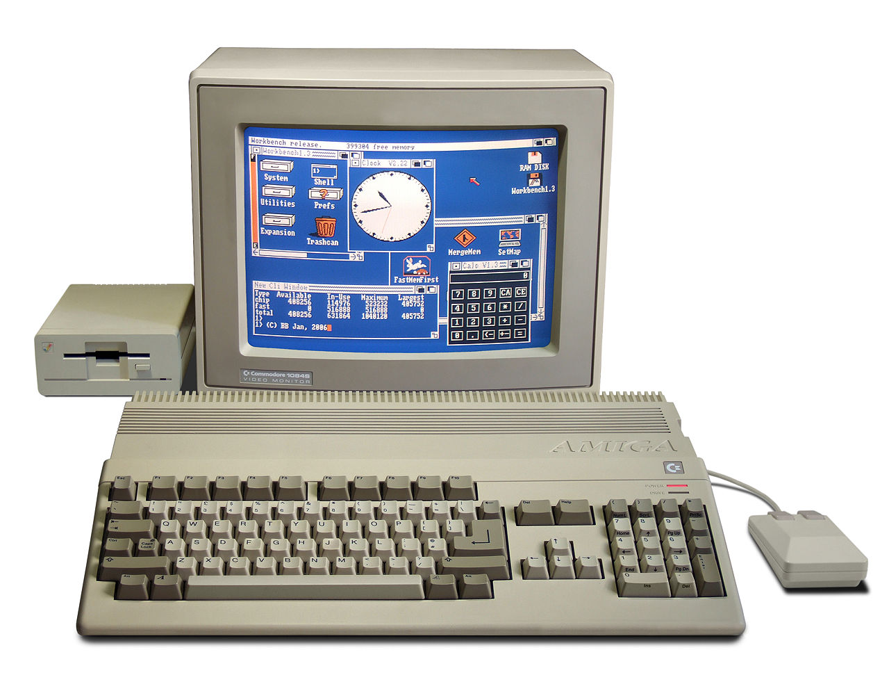 Giá cả của máy tính đã thay đổi như thế nào từ năm 1971?  1280px10