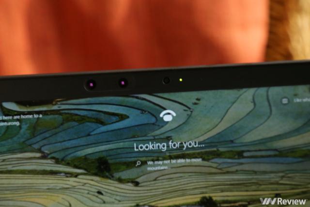 Đánh giá Lenovo ThinkPad 25: món quà ý nghĩa cho các fan trung thành 17452110