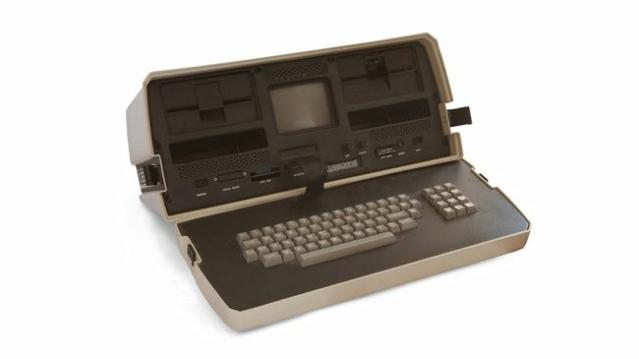 Laptop và 40 năm thay đổi cả thế giới 18498710