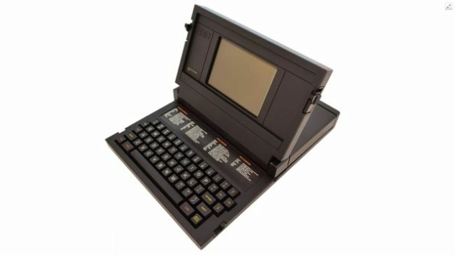 Laptop và 40 năm thay đổi cả thế giới 18498711