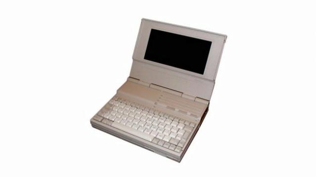 Laptop và 40 năm thay đổi cả thế giới 18498712