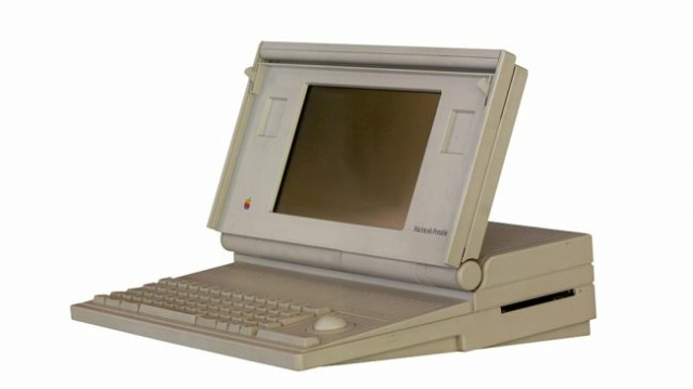 Laptop và 40 năm thay đổi cả thế giới 18498810