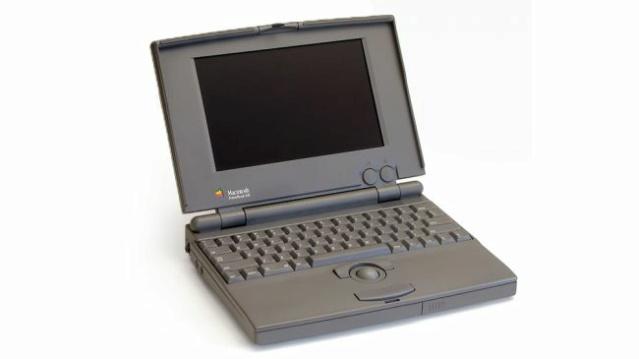 Laptop và 40 năm thay đổi cả thế giới 18498811