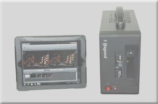 Từ chuẩn LTO 5 - có thể dùng băng từ (tape drive) như đĩa cứng (hard drive) 1beyon12