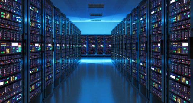 HDD, Tape và Cloud - chiến lược lưu trữ nào phù hợp với doanh nghiệp của bạn? 20171010