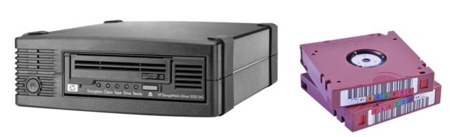 HDD, Tape và Cloud - chiến lược lưu trữ nào phù hợp với doanh nghiệp của bạn? 20180212