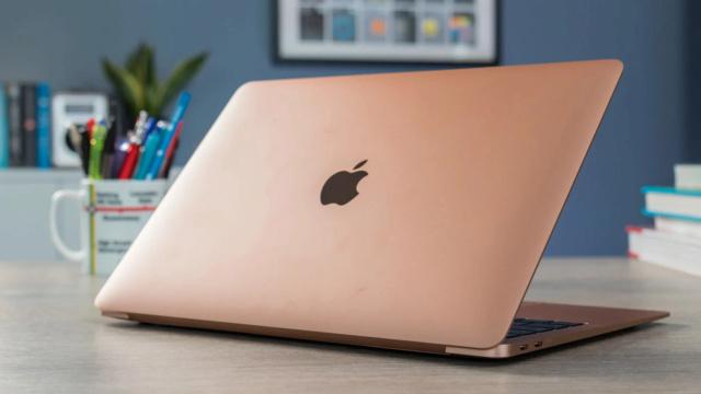 Mua MacBook: Hãy hiểu rõ cấu hình 20611510