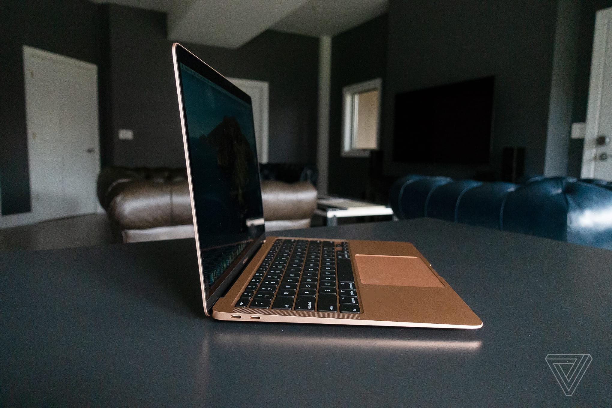Mua MacBook: Hãy hiểu rõ cấu hình 20611511