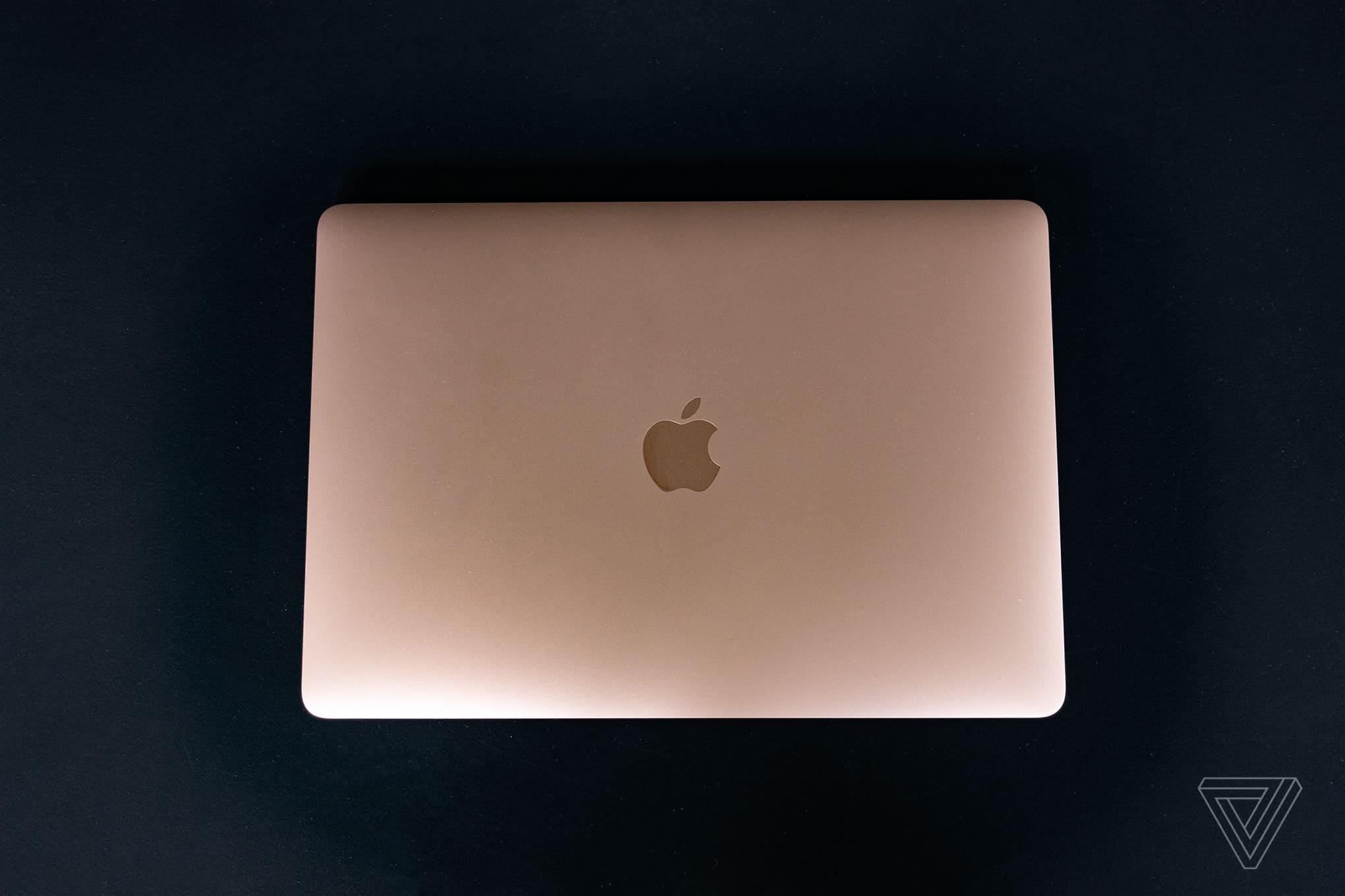 Mua MacBook: Hãy hiểu rõ cấu hình 20611512