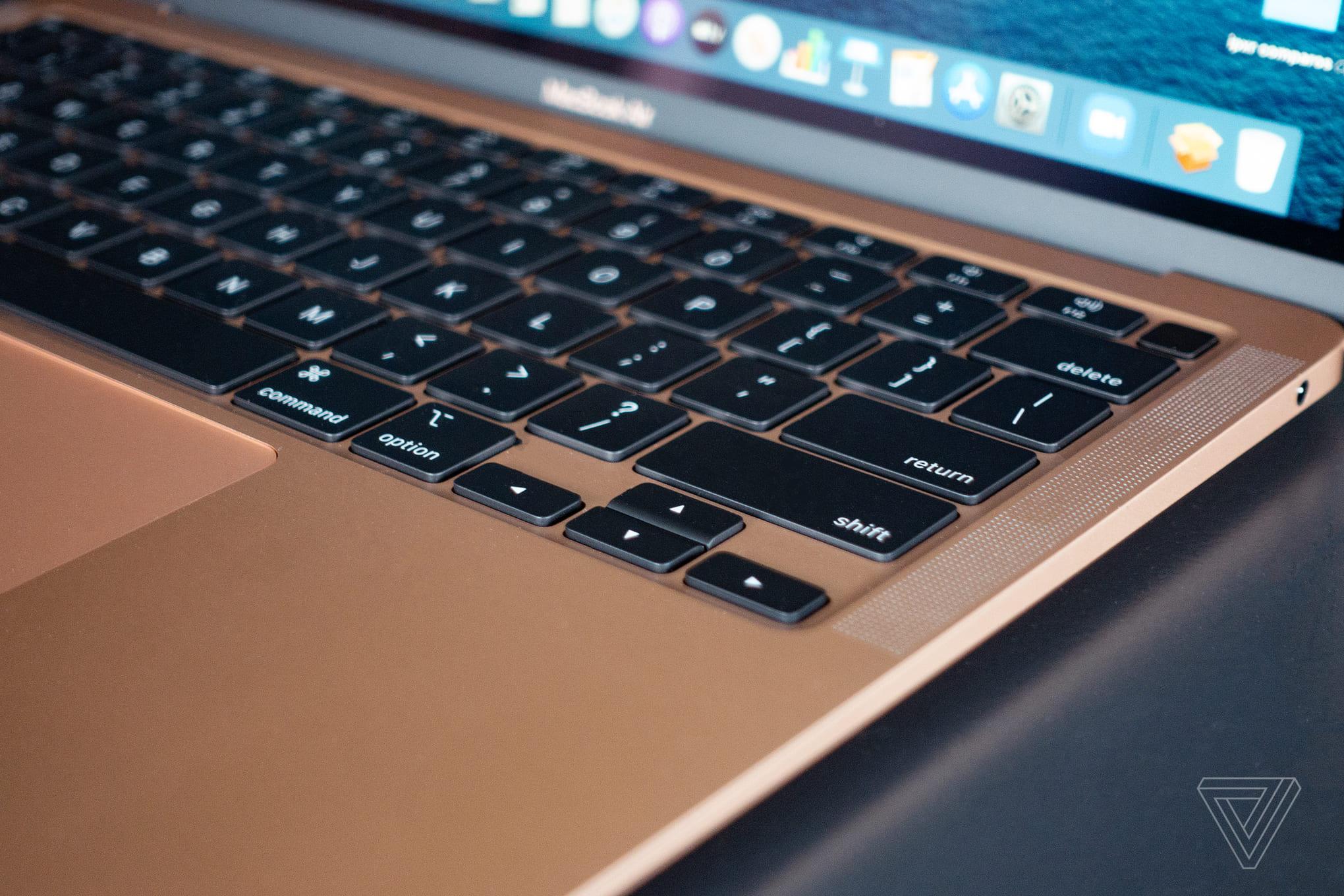 Mua MacBook: Hãy hiểu rõ cấu hình 20611610