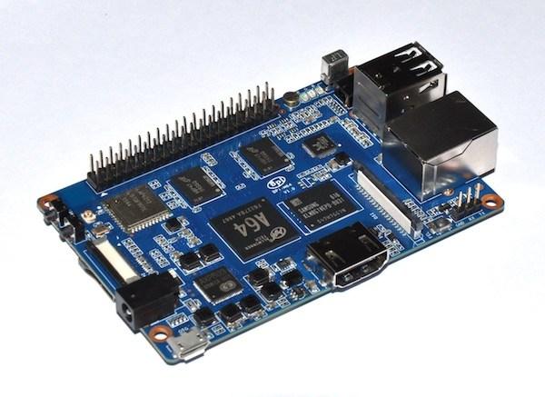 Raspberry Pi 3 và những chiếc máy tính nhúng giá rẻ nhất 2_bana10