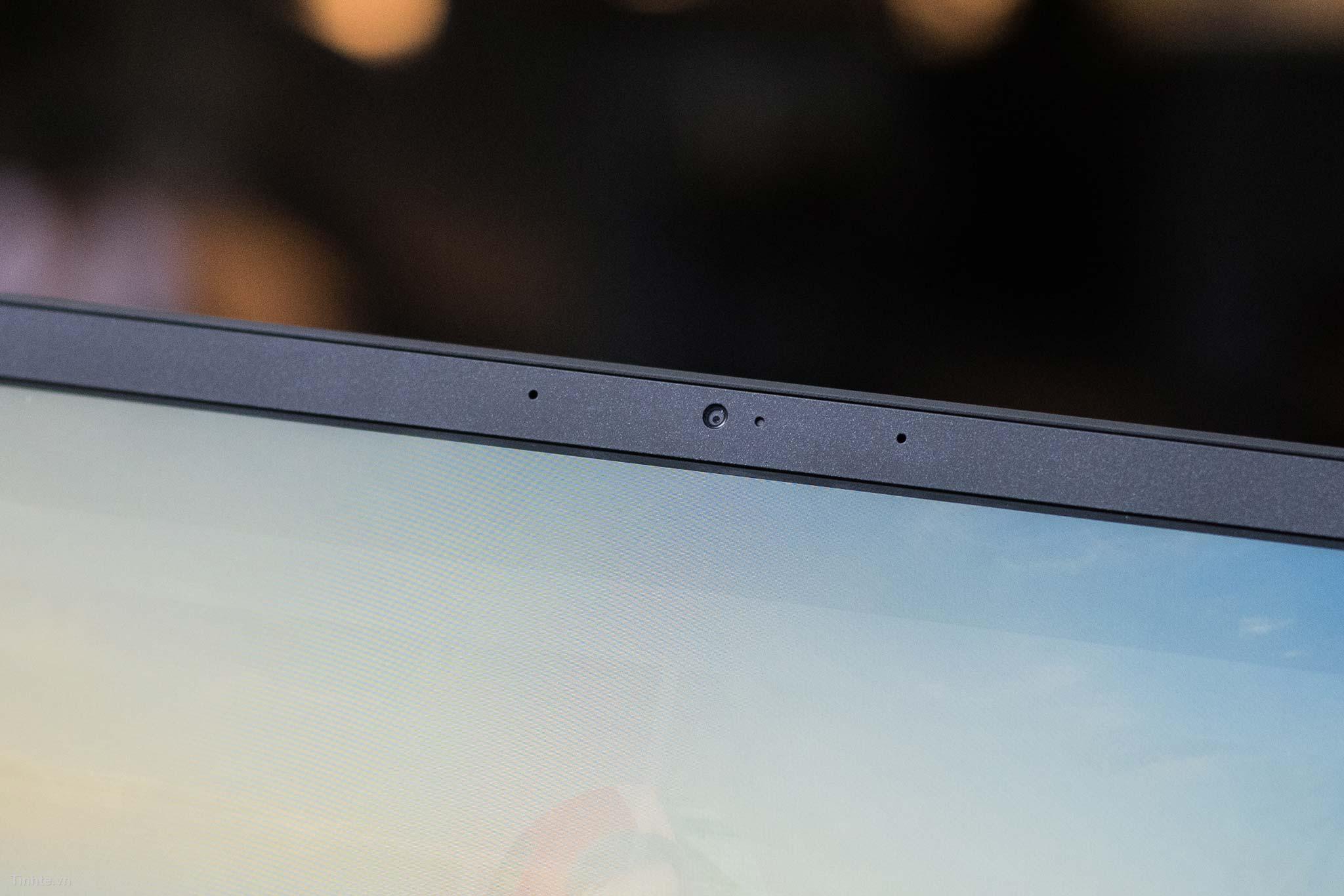 ThinkPad X1 cacbon - laptop cao cấp cho doanh nhân 40653313