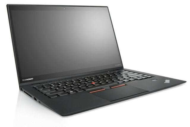 Lịch sử ThinkPad hơn 25 năm: từ Trái đất lên Không gian 40742716