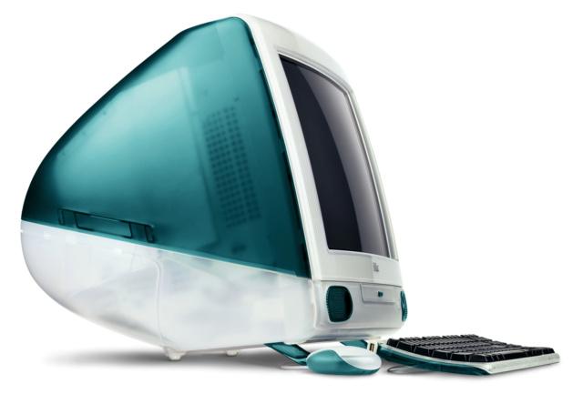 Giá cả của máy tính đã thay đổi như thế nào từ năm 1971?  43035010