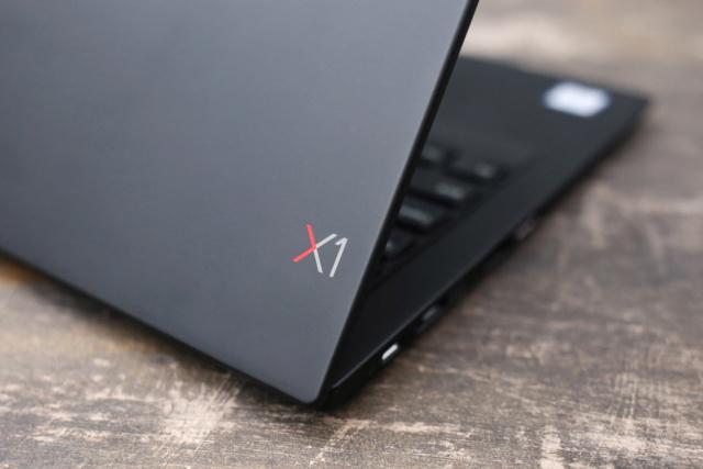 ThinkPad X1 cacbon - laptop cao cấp cho doanh nhân 44224411