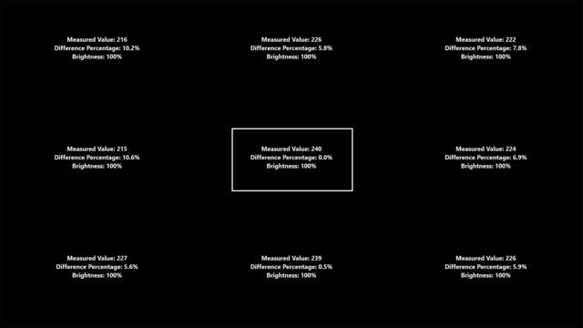 ThinkPad X1 cacbon - laptop cao cấp cho doanh nhân 44224613