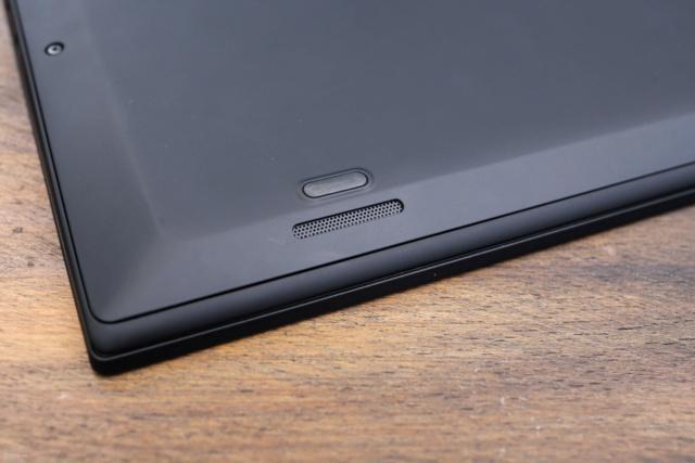ThinkPad X1 cacbon - laptop cao cấp cho doanh nhân 44224712