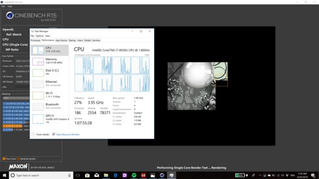ThinkPad X1 cacbon - laptop cao cấp cho doanh nhân 44224713