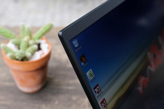 ThinkPad X1 cacbon - laptop cao cấp cho doanh nhân 44224810
