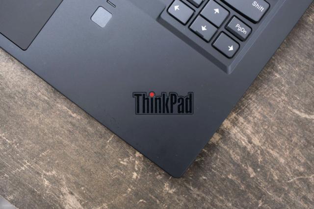 ThinkPad X1 cacbon - laptop cao cấp cho doanh nhân 44224814