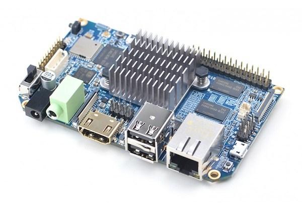 Raspberry Pi 3 và những chiếc máy tính nhúng giá rẻ nhất 6_nano10