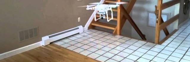Tìm hiểu về UAV (drone) 710