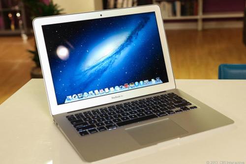 [Kinh nghiệm] Sơ lược về Macbook. Hướng dẫn chọn mua Macbook phù hợp với nhu cầu sử dụng 8c4zzt10