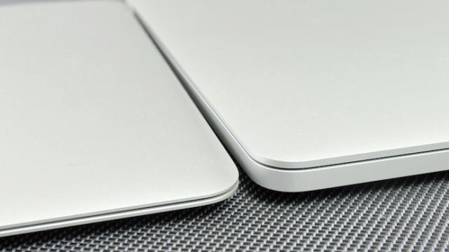 [Kinh nghiệm] Sơ lược về Macbook. Hướng dẫn chọn mua Macbook phù hợp với nhu cầu sử dụng 8sscg010