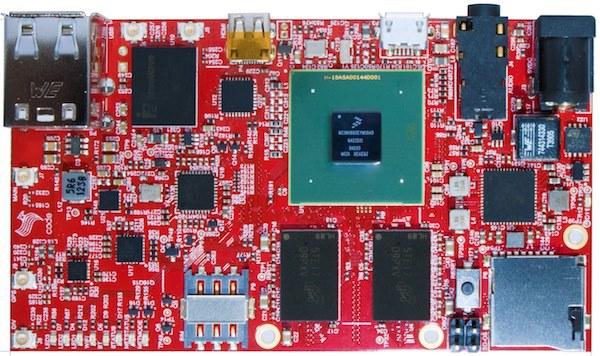 Raspberry Pi 3 và những chiếc máy tính nhúng giá rẻ nhất 9_pixi10