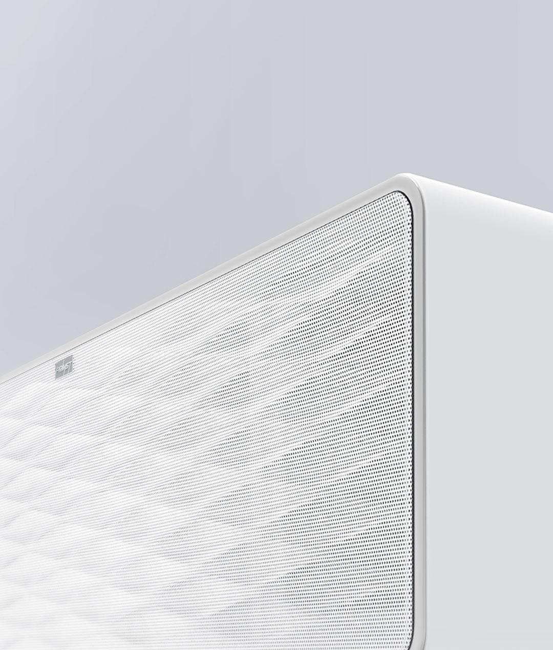 SOBRO vs VIOMI - bản thiết kế năm 2016 với bản nhái năm 2018 cho bàn trà công nghệ cao Ban-th29