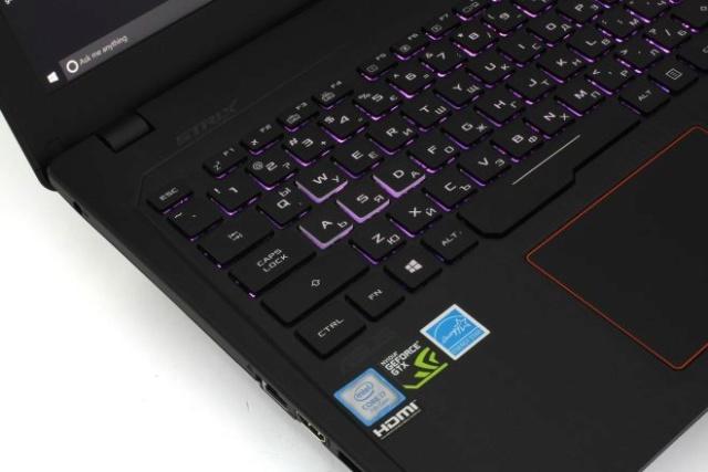 Laptop Asus GL553VE-FY096 - một siêu phẩm hàng đầu với trải nghiệm chơi game cực đỉnh Bc3a0n11