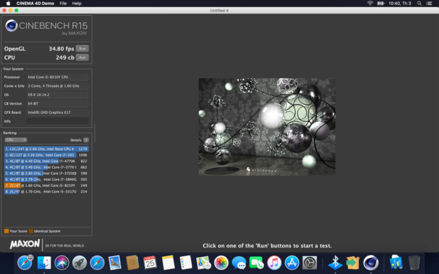 Mua MacBook: Hãy hiểu rõ cấu hình Benchm11