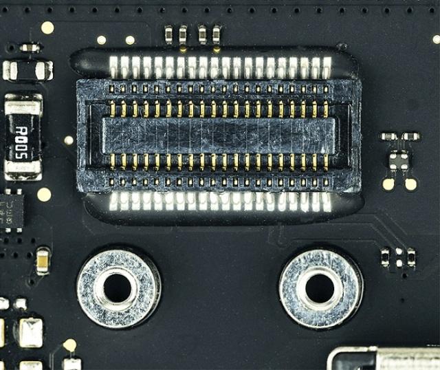 Cẩm nang toàn tập về SSD trên MacBook Chan-s10