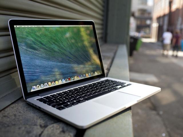 [Kinh nghiệm] Sơ lược về Macbook. Hướng dẫn chọn mua Macbook phù hợp với nhu cầu sử dụng Csqq1e10