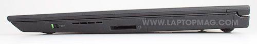 ThinkPad X1 cacbon - laptop cao cấp cho doanh nhân Cthyap10
