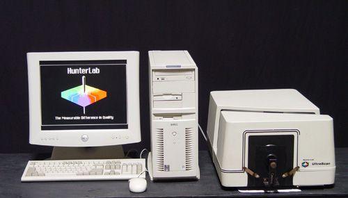 Giá cả của máy tính đã thay đổi như thế nào từ năm 1971?  Dell-x10