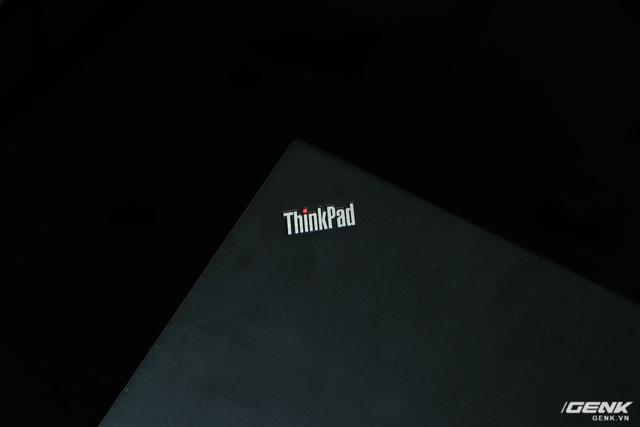 ThinkPad X1 cacbon - laptop cao cấp cho doanh nhân Dsf92310