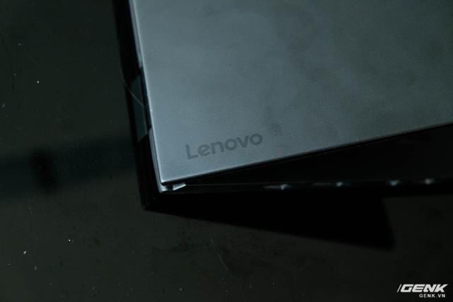 ThinkPad X1 cacbon - laptop cao cấp cho doanh nhân Dsf92313