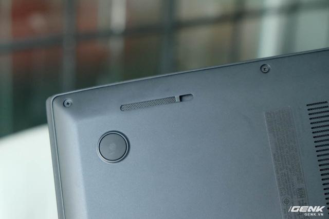 ThinkPad X1 cacbon - laptop cao cấp cho doanh nhân Dsf92411